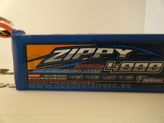 bateria-lipo-4000ma-multirotor-www.desdeelairerc.es 1