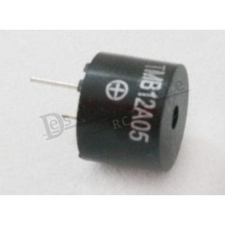 Buzzer 5V - Naze32 / SPRacing F3 / KISS FC