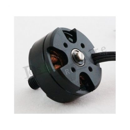 Motor 1804-2400kv Maytech
