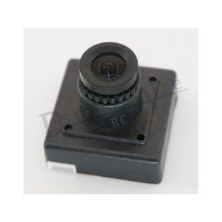 Camara FPV CMOS 600Tvl