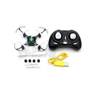 Mini Drone Eachine H8