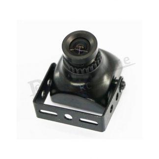 Mini Cam FPV 600TVL CCD 5-22V