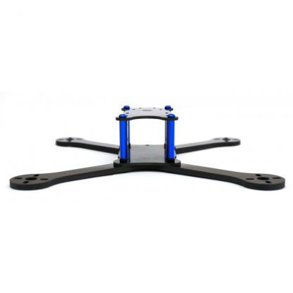 Frame DARC XR - 210mm