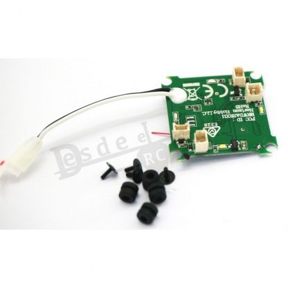 Controladora Blade Inductrix 3 en 1