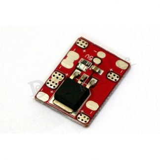 Micro PDB con Bec 5V