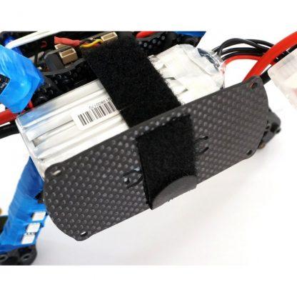 Protector de baterías