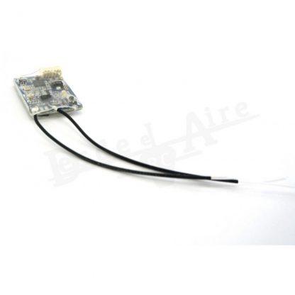 Antena Receptor 2.4Ghz