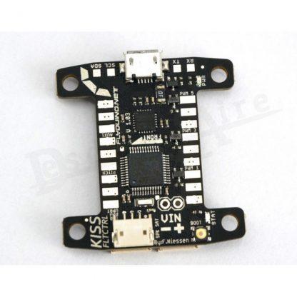 Controladora KISS FC - 32bit V1.03