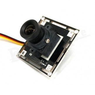 Camara FPV CMOS 700tvl