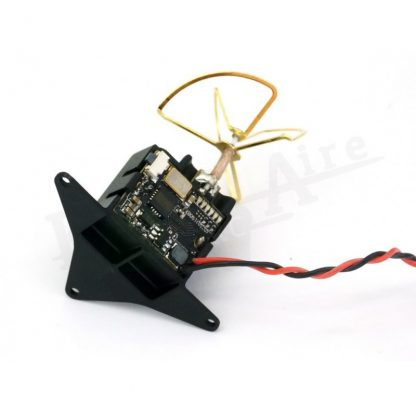 FX805 Mini Cam + Tx 25mw Tiny Whoop Edition