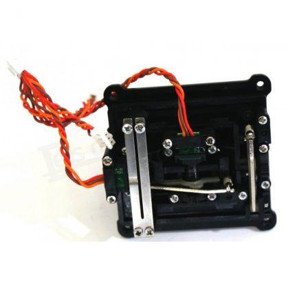 FrSky M9 Gimbal Sensor Hall - Alta sensibilidad (Taranis X9D)