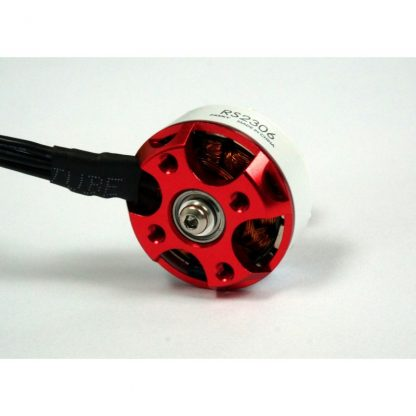 Emax RS2306 2400KV Race Edition